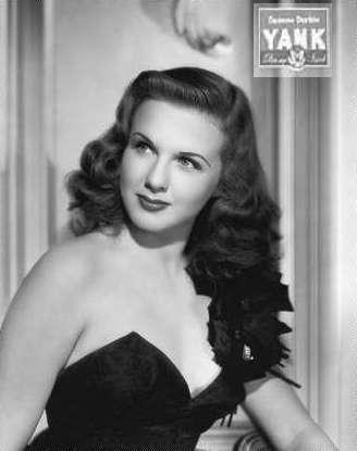 Deanna Durbin httpsuploadwikimediaorgwikipediacommons44