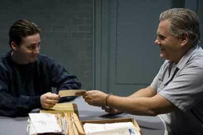 Dear Mr. Gacy Film Review Dear Mr Gacy 2010 HNN