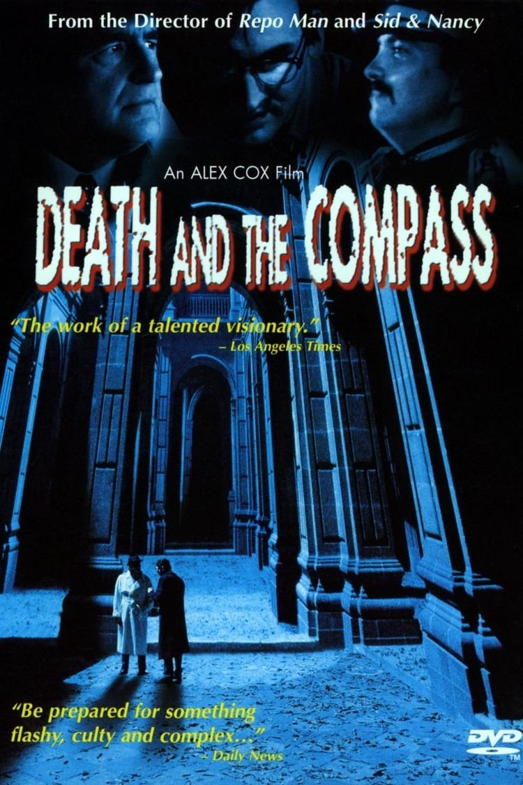 Death and the Compass (film) wwwgstaticcomtvthumbdvdboxart74351p74351d