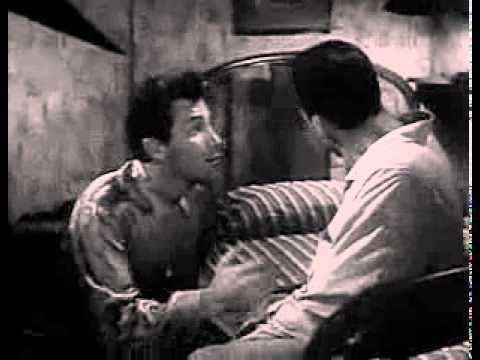 Death of a Salesman (1951 film) death of a salesman 1951 chunk 2wmv YouTube