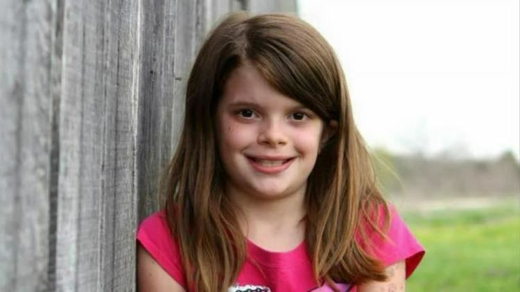 Death of Hailey Owens Hailey Owens parents settle wrongful death lawsuit with Craig Wood