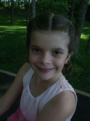 Death of Hailey Owens akcachelegacynetlegacyimagescobrandsnewsle