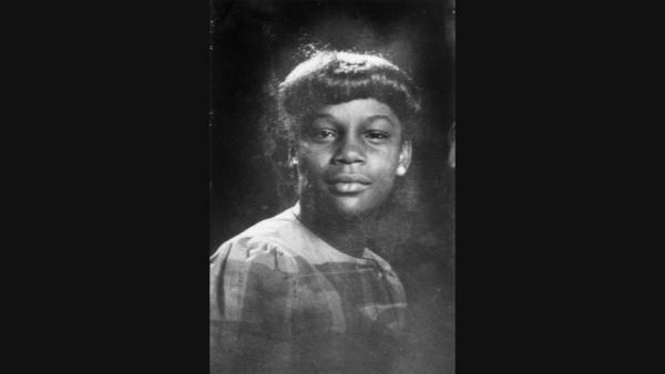 Death of Latasha Harlins 25 years later vigil marks Latasha Harlins death which fed anger