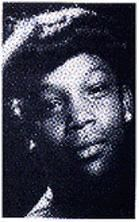 Death of Latasha Harlins