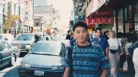 Death of Yoshihiro Hattori abcnewsgocomimagesInternationalhtyoshihiroh