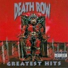 Death Row Greatest Hits httpsuploadwikimediaorgwikipediaenthumbf