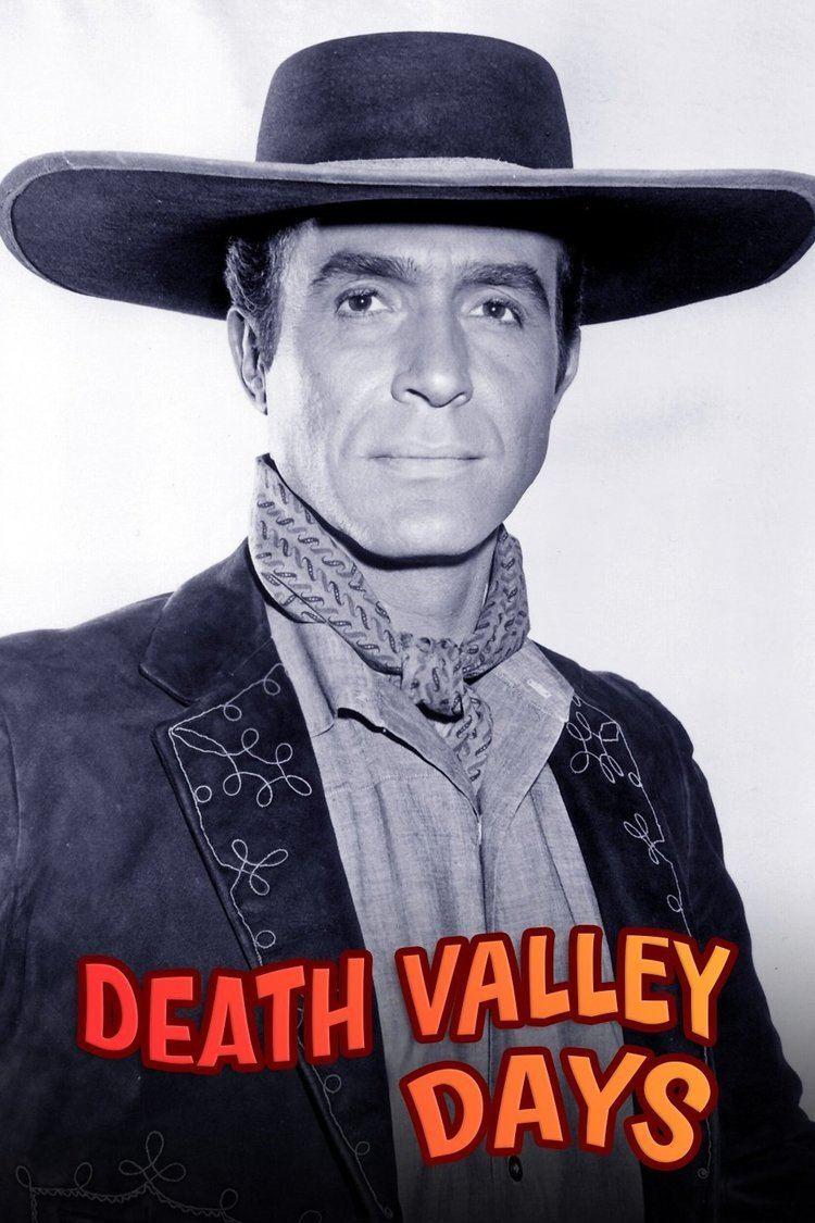 Death Valley Days wwwgstaticcomtvthumbtvbanners364553p364553