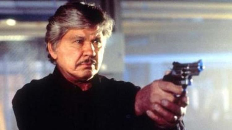 Death Wish V: The Face of Death Death Wish V The Face of Death 1994 MUBI