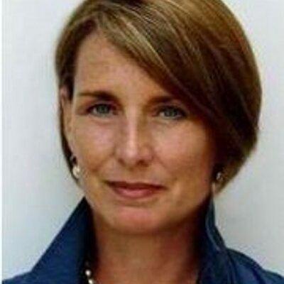 Deb Conroy Deborah Conroy VoteConroy Twitter