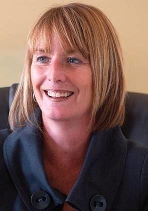 Deb Conroy Deb Conroy Candidate Profile