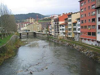 Deba River httpsuploadwikimediaorgwikipediacommonsthu