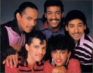 DeBarge family Debarge familya family in a history of crisis shattered lives