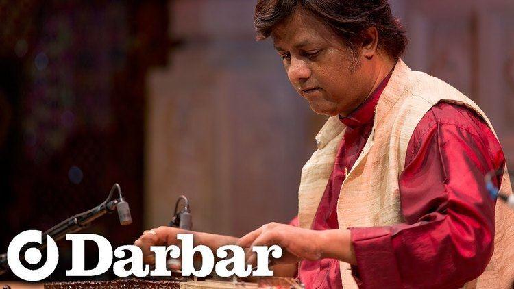 Debashish Bhattacharya Pandit Debashish Bhattacharya Raag Shudh Sarang YouTube