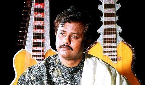 Debashish Bhattacharya Spannered Debashish Bhattacharya live in York music
