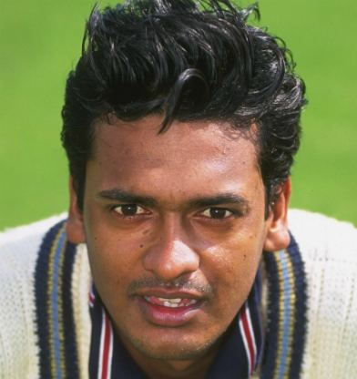 Debasis Mohanty Latest News Photos Biography Stats Batting