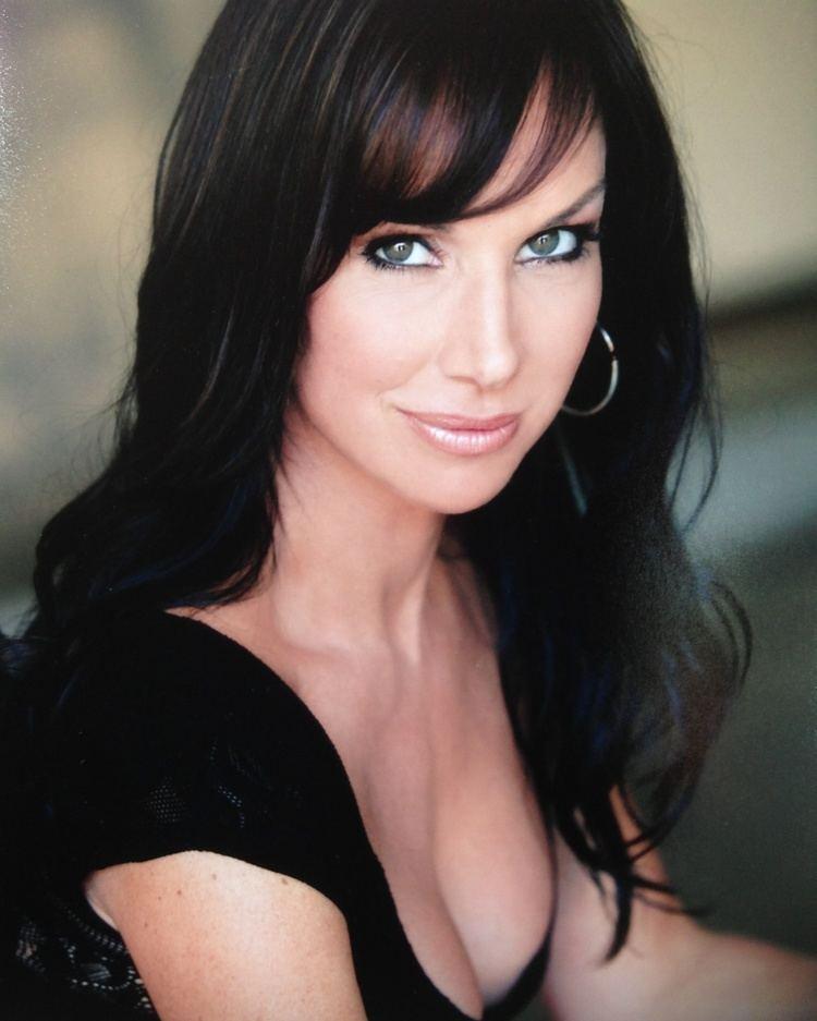Heidi Keppert From Home: Alchetron, The Free Social Encyclopedia