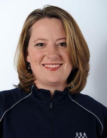 Debbie McCormick Debbie McCormick Speakerpedia Discover amp Follow a World