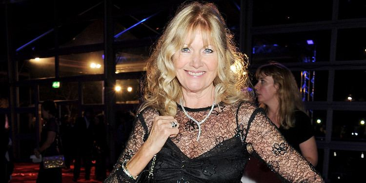 Debbie Moore Women In Business Debbie Moore On Turning A Derelict Warehouse Into