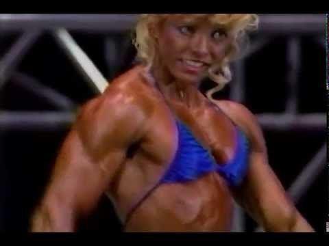 Debbie Muggli 1992 debbie muggli YouTube