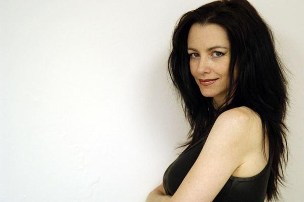 Debbie Rochon Debbie Rochon Actress Pics Videos Dating amp News