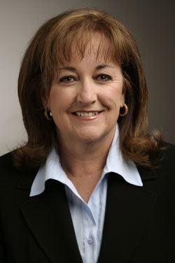 Debbie Smith (musician) The Arena State Assemblywoman Debbie Smith Bio