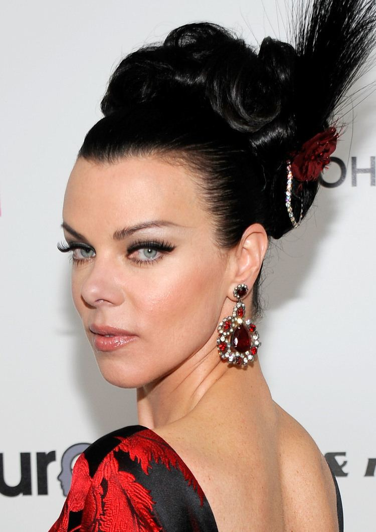 debi mazar madonna videosdebi mazar instagram, debi mazar wiki, debi mazar young, debi mazar photo, debi mazar home alone 5, debi mazar imdb, debi mazar madonna videos, debi mazar goodfellas, debi mazar gloves, debi mazar birthday, debi mazar younger, debi mazar friends, debi mazar madonna, debi mazar papa don't preach, debi mazar friends episode, debi mazar madonna music video, debi mazar pregnancy, debi mazar daughters