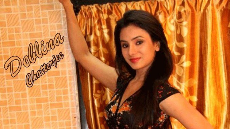 Deblina Chatterjee Indian TV Actress Deblina Chatterjee Indian Film Actress