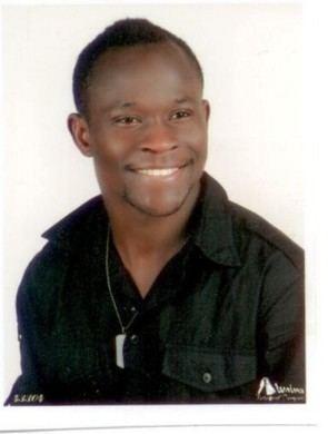 Debola Ogunseye Debola Ogunseye Nigeria Footballer African Millionaires and