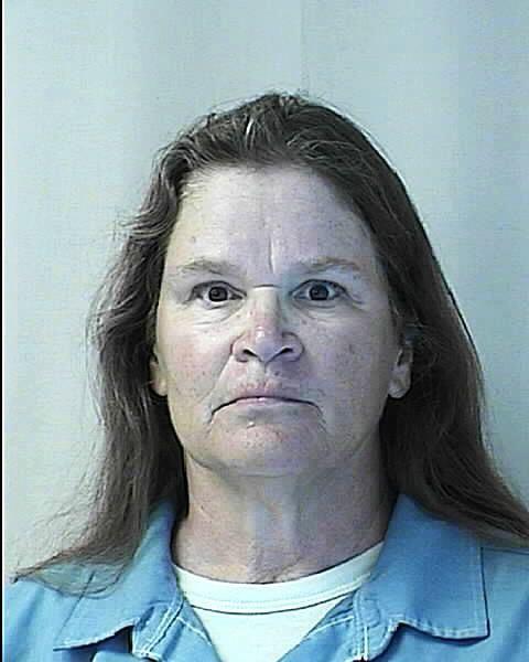 Debora Green Judge denies Debora Greens attempt to get new sentencing for