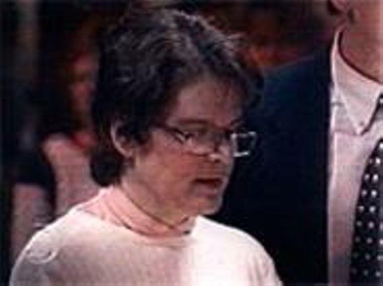 Debora Green Debora Green back in court Pitch Points The Pitch