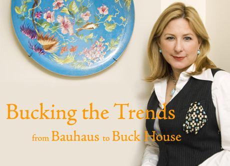 Deborah Buck buckhousecomsitesdefaultfilesbuckstop21jpg