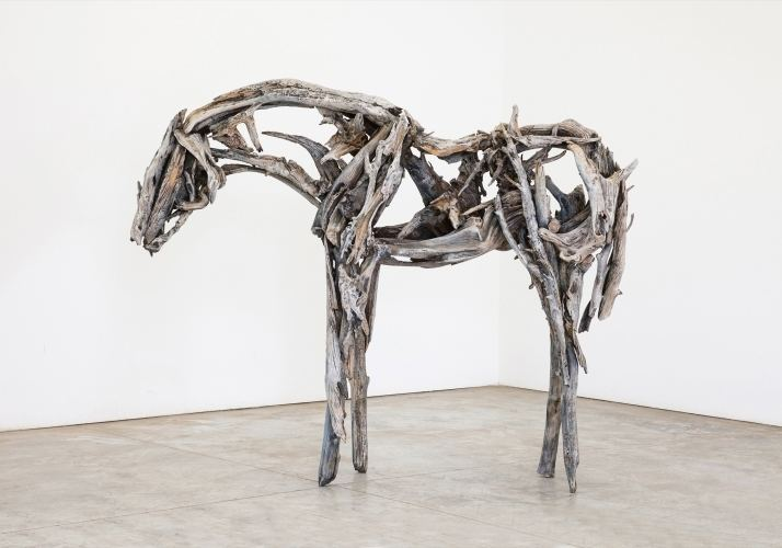 Deborah Butterfield Deborah Butterfield Artists DaneseCorey