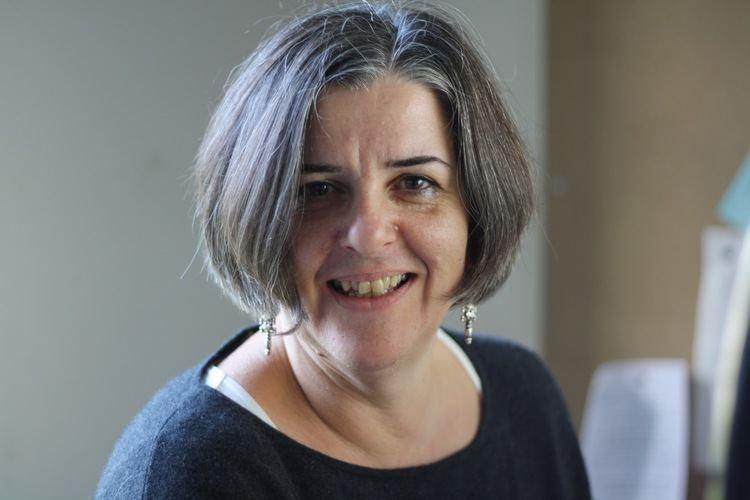 Deborah Cameron (linguist) 3bpblogspotcomq8OTRgvpNc8TS2r8WA81ZIAAAAAAA
