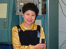 Deborah Chung httpsuploadwikimediaorgwikipediacommonsthu