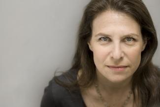 Deborah Copaken Heroine of the Day Deborah Copaken Kogan Women and