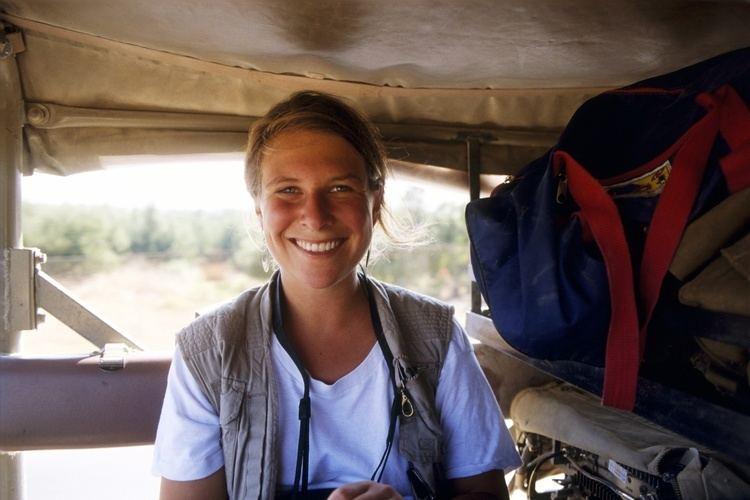Deborah Copaken 1988 Deborah Copaken Kogan 1966 present Women War
