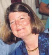 Deborah Delanoy archivedparapsychorgmembersimagesdeborahdela