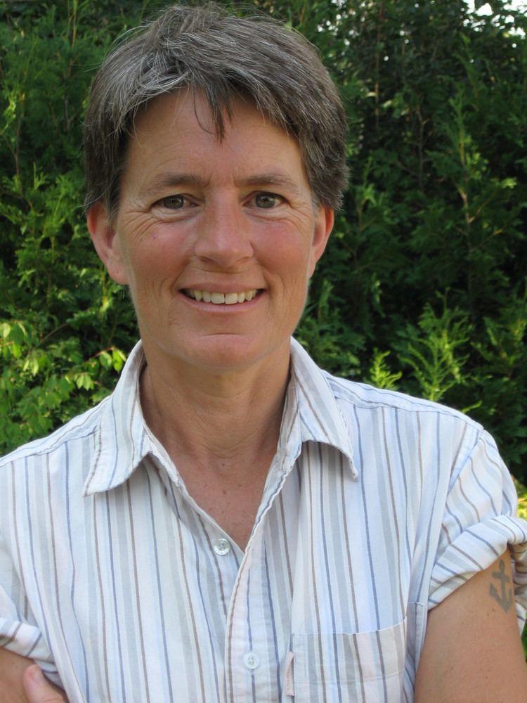 Deborah Ellis static1squarespacecomstatic51efedfde4b0b4d01a9