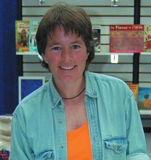 Deborah Ellis Biography Deborah Ellis Author Study