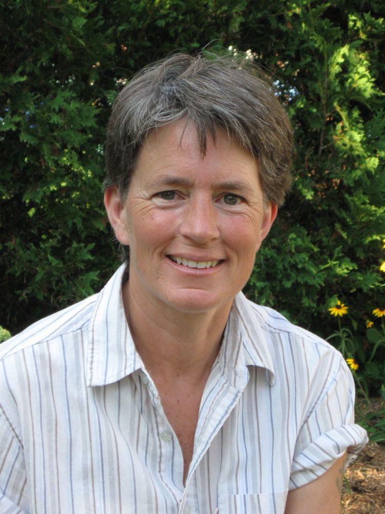 Deborah Ellis Canadian YA Author Deborah Ellis on Telling Stories and Giving Back