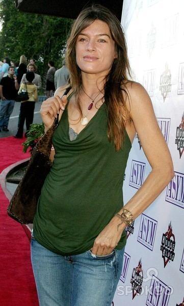 Deborah Falconer Deborah Falconer Actress Pics Videos Dating amp News