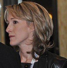 Deborah Feyerick httpsuploadwikimediaorgwikipediacommonsthu