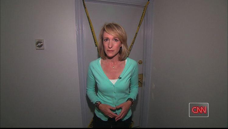 Deborah Feyerick Deborah Feyerick CNN Anchors amp Correspondents CNNFAN