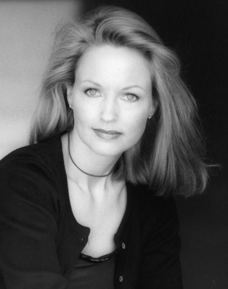 Deborah Foreman Deborah Foreman Valley Girl My Chaffeur April Fools Day Celebs