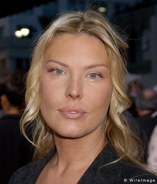 Deborah Kara Unger Deborah Kara Unger Celebrities lists
