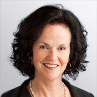 Deborah Loewenberg Ball wwwsoeumicheduimagespersonballdeborahlgjpg