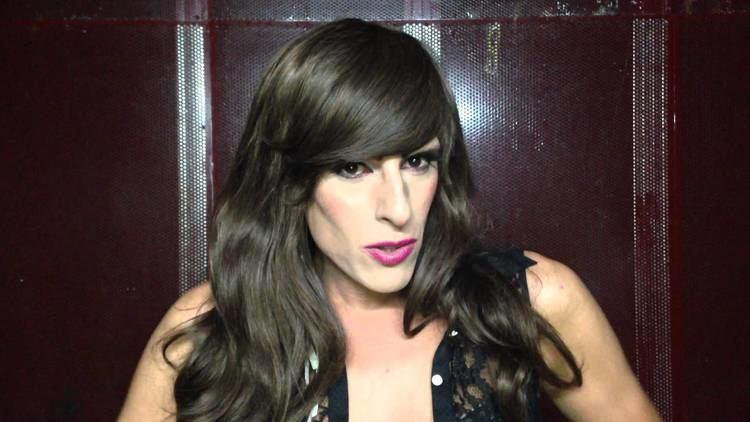 Deborah Ombres Deborah Ombres nos recomienda Oh Strass YouTube