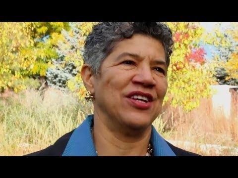 Deborah Prothrow-Stith Peace in the 21st Century Dr Deborah ProthrowStith YouTube