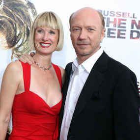 Deborah Rennard Paul Haggis and Deborah Rennard file for divorce