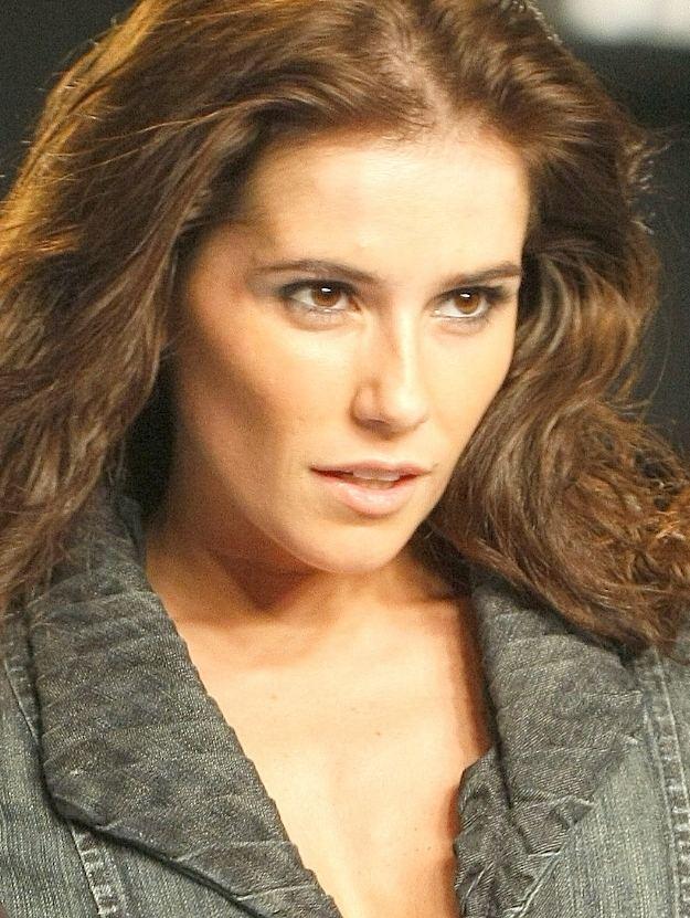 Deborah Secco Deborah Secco Wikipedia
